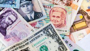 Banco de Pagos Internacionales señala que los temores con el dinero físico debido al Covid-19 pueden impulsar las monedas digitales de los bancos centrales