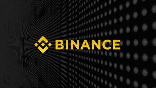 Binance anuncia que ya es posible comprar y vender bitcoin y otras criptomonedas con bolívares en su plataforma P2P