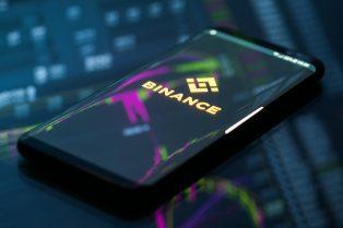Binance presenta una nueva red blockchain que será compatible con Ethereum