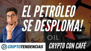 Crypto Con Café - Alberto Blockchain Thumbnail (1)