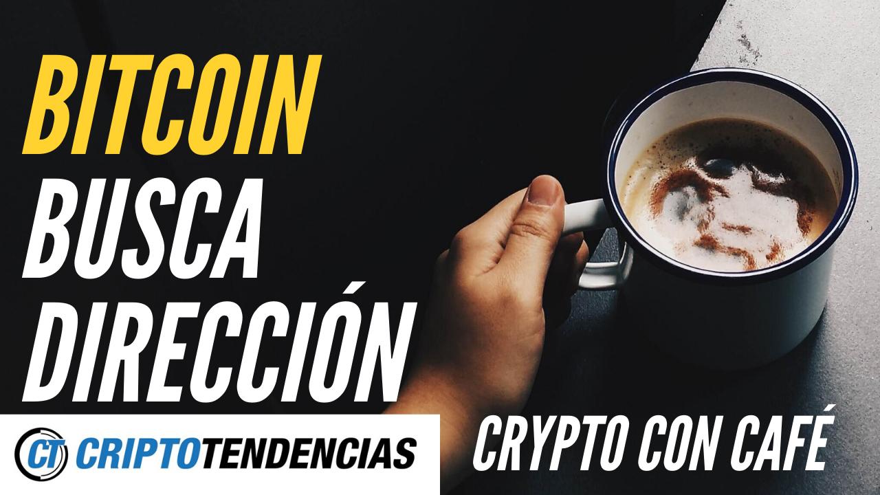 Crypto Con Café - Alberto Blockchain Thumbnail (11)