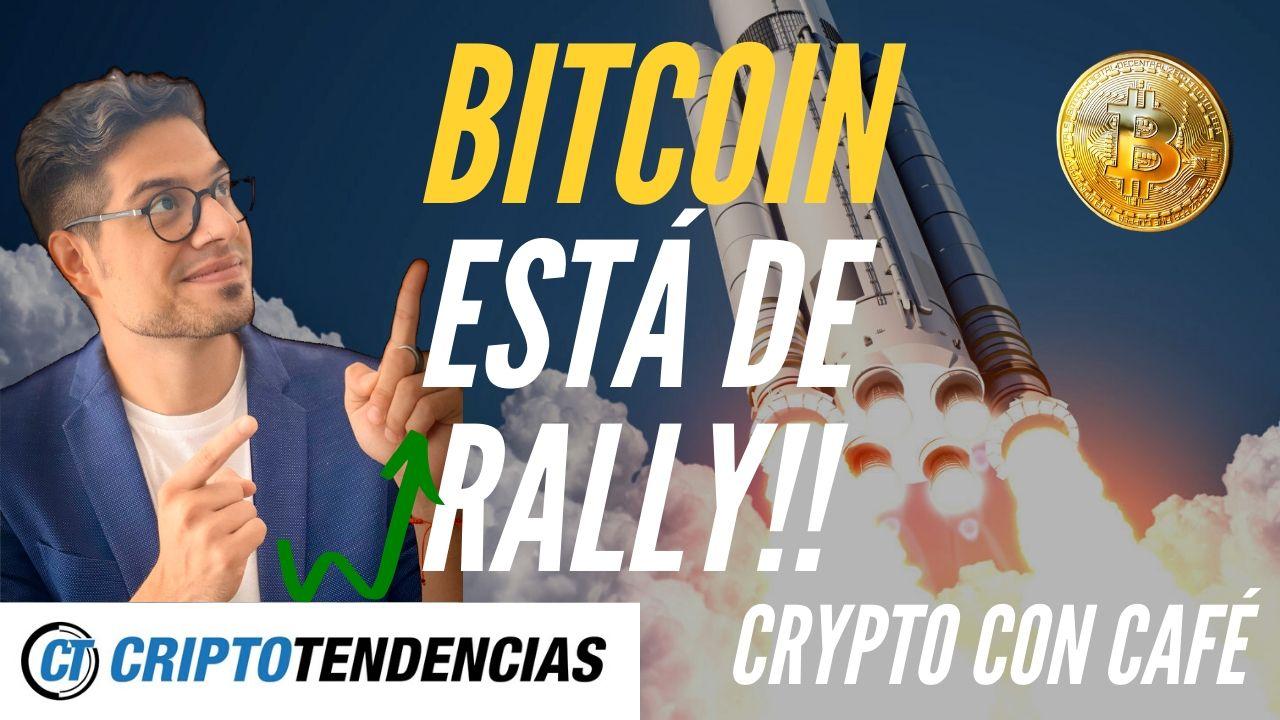 Crypto Con Café - Alberto Blockchain Thumbnail (16)