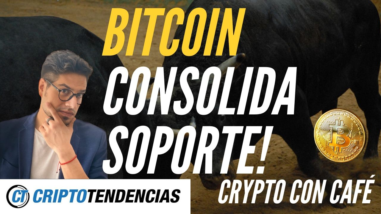 Crypto Con Café - Alberto Blockchain Thumbnail (17)