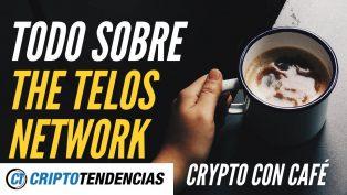 Crypto Con Café - Alberto Blockchain Thumbnail (2)