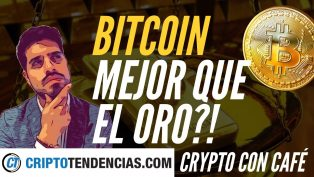 Crypto Con Café - Alberto Blockchain Thumbnail (23)