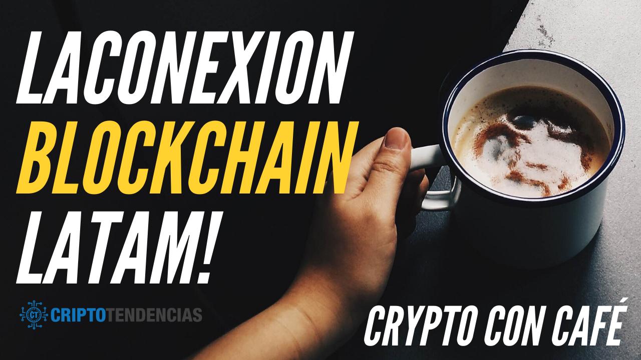 Crypto Con Café - Alberto Blockchain Thumbnail (5)