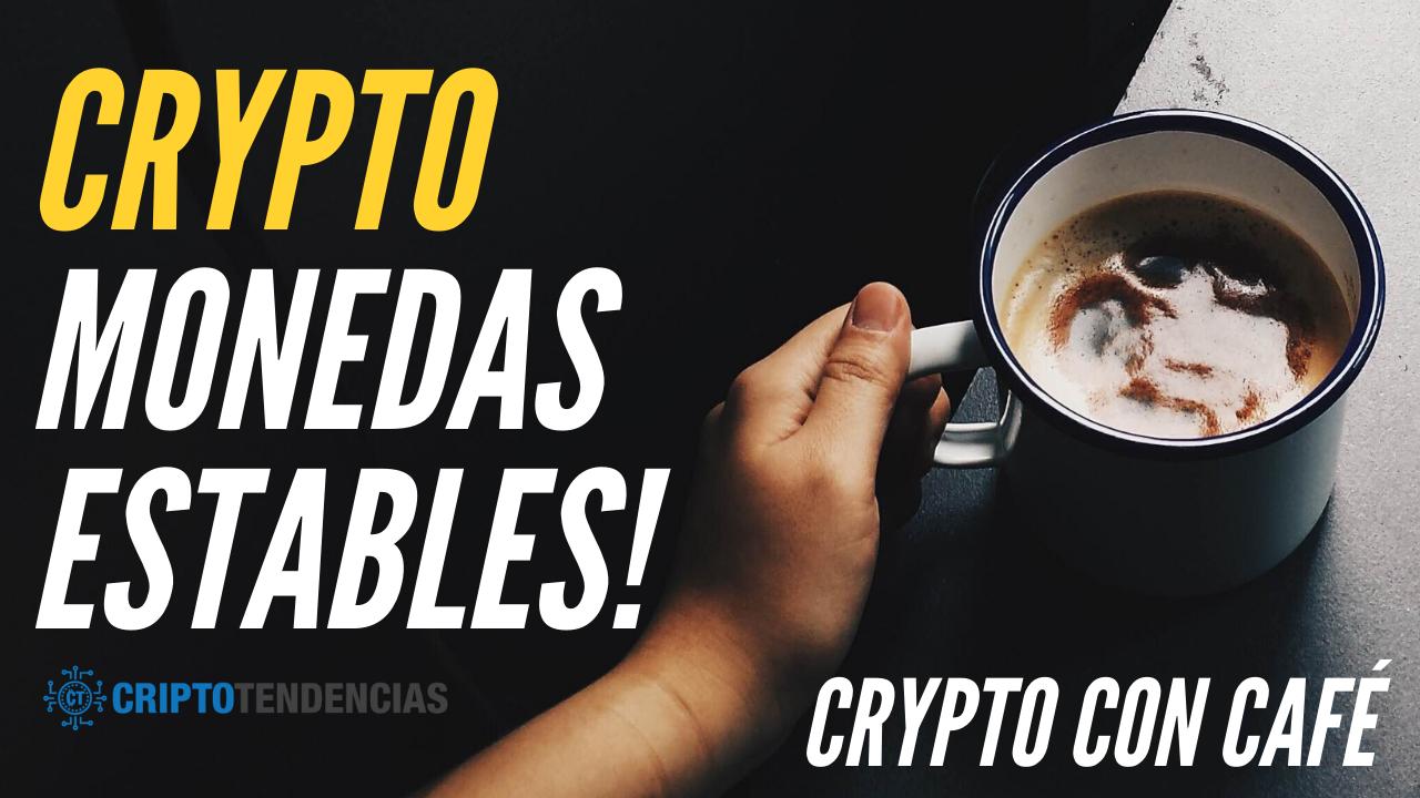 Crypto Con Café - Alberto Blockchain Thumbnail (6)