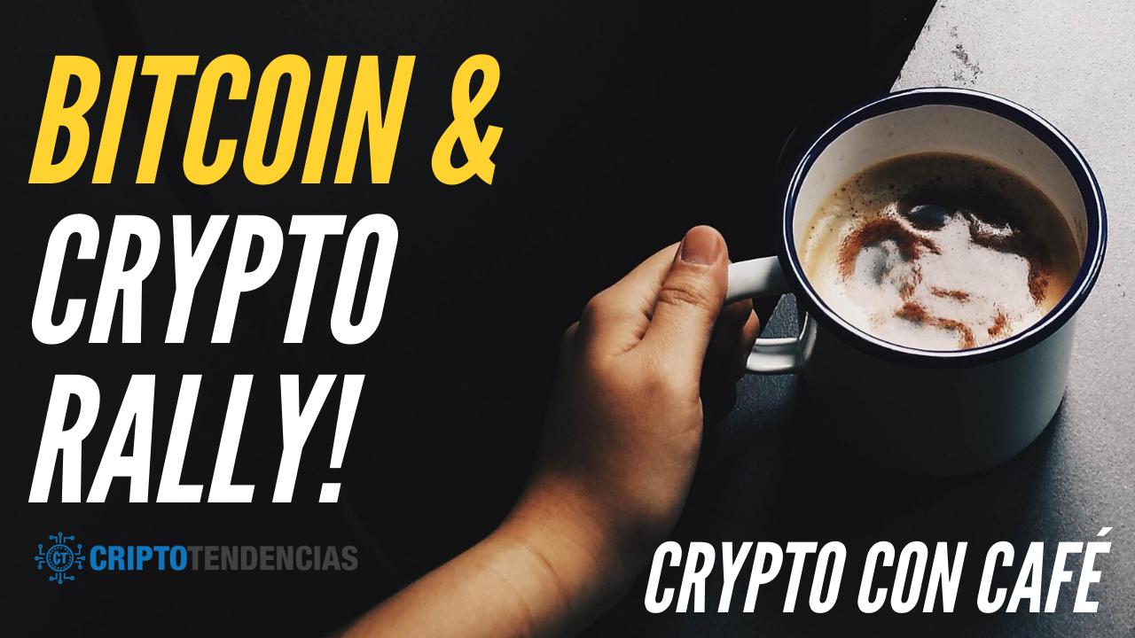 Crypto Con Café - Alberto Blockchain Thumbnail (7)