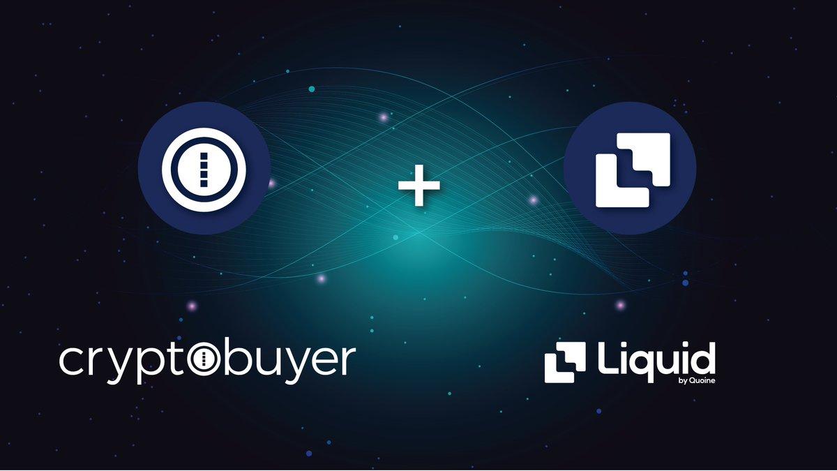 Cryptobuyer busca consolidar su criptomoneda XPT como una alternativa para plataformas como PayPal y Zelle