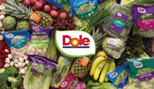 Dole Food Company busca implementar tecnología blockchain para rediseñar la forma en que rastrean sus productos alimenticios a nivel mundial
