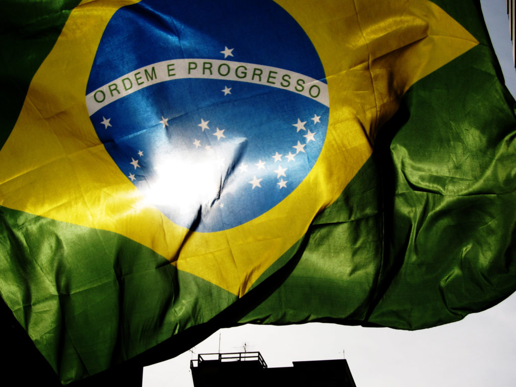 Brasil ahora cuenta con SatoshiTango entre sus opciones de exchange