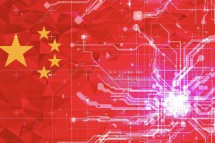 Red de Servicios Blockchain de China quiere incluir todos los proyectos vinculados con blockchain en su plataforma