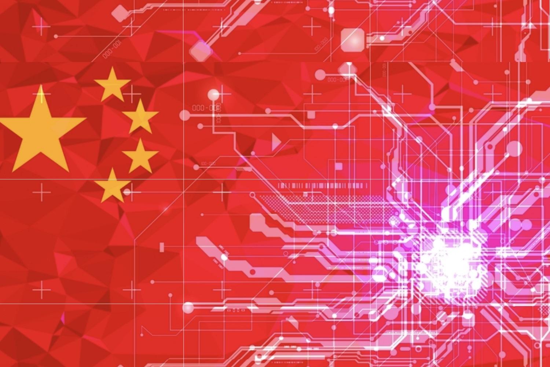 En su mayoría, los bancos estatales y las empresas tecnológicas más grandes de China ya implementan tecnología blockchain