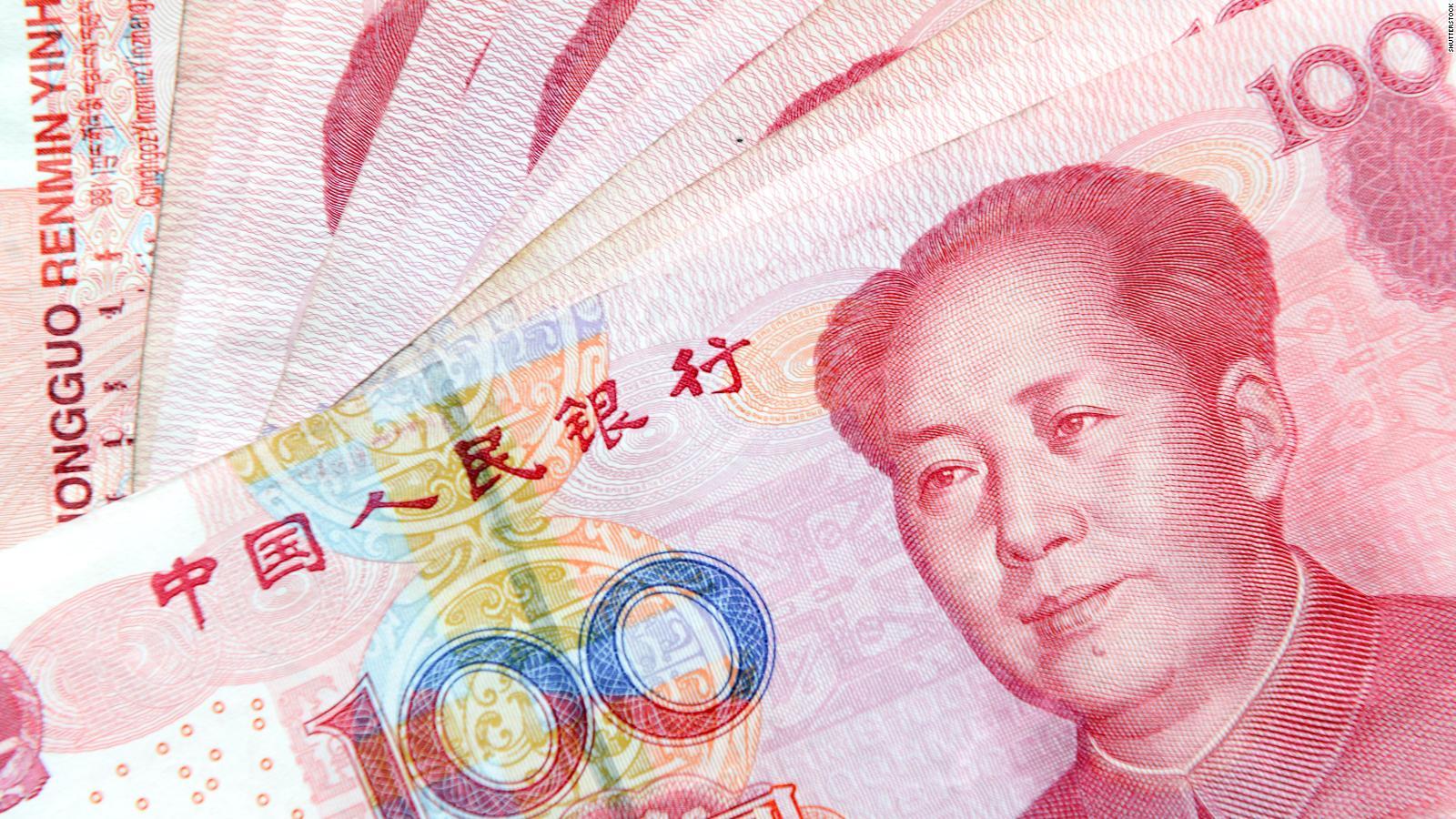 Informe señala que McDonald's, Subway y Starbucks están entre las empresas invitadas a participar en la prueba piloto del yuan digital en Xiong'an