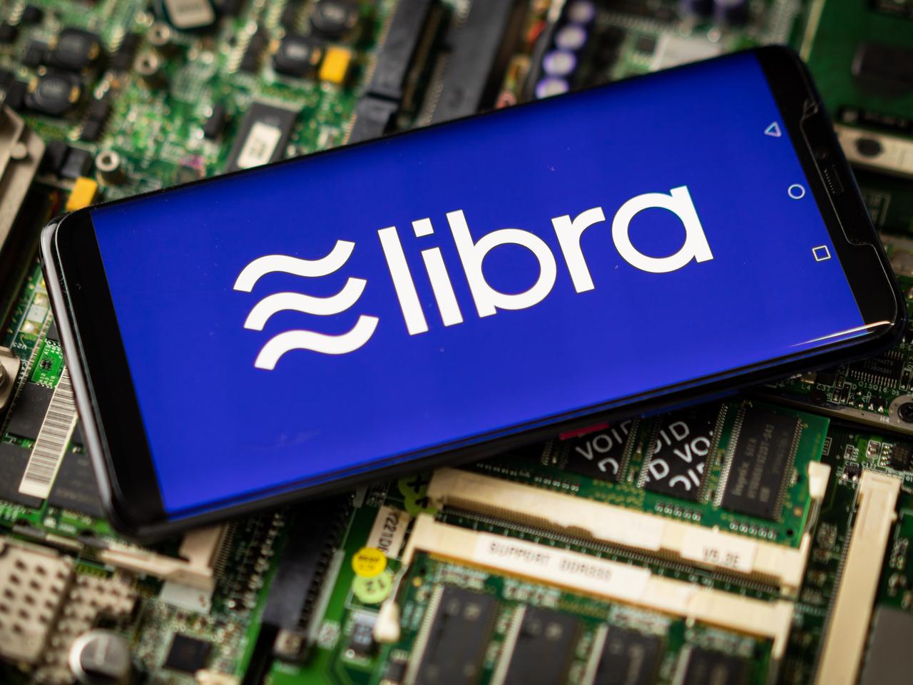 Luego de cambiar su enfoque, el renovado proyecto Libra puede impulsar la adopción de criptomonedas, según Binance Research