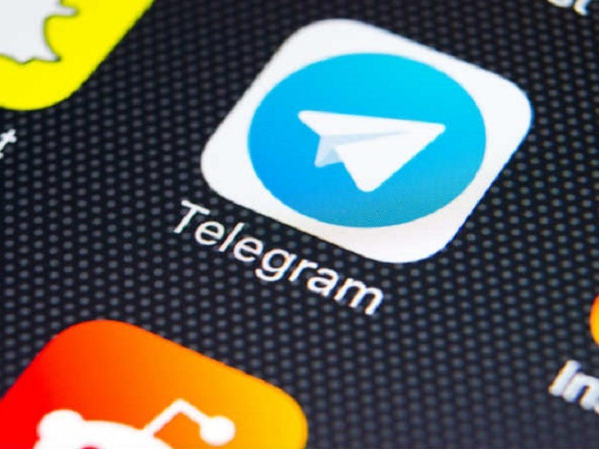 Luego de perder el juicio con la SEC y posponer el lanzamiento de su blockchain TON, ahora Telegram ofrece un 72% de reembolso a los inversores de su ICO