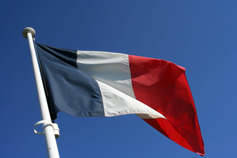 Plataforma de comercio Coinhouse se convierte en la primera criptofirma en obtener una licencia del regulador financiero de Francia