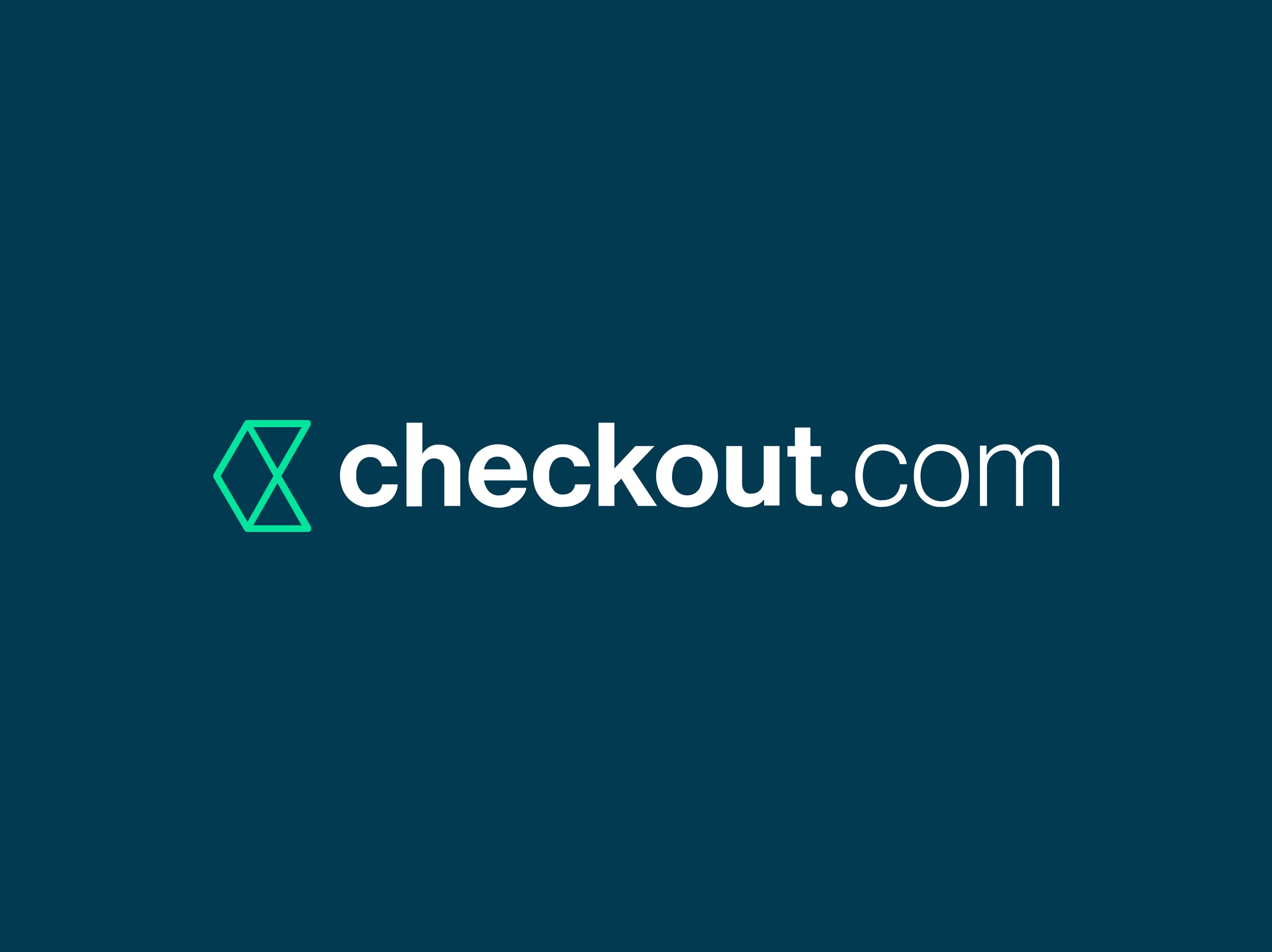 Procesador de pagos en línea Checkout.com se convierte en nuevo miembro de la Asociación Libra