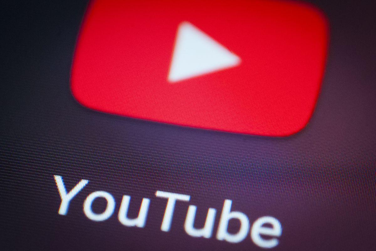 """Ripple demandará a YouTube por su """"falta de voluntad"""" al impedir los vídeos de estafas relacionados con XRP"""
