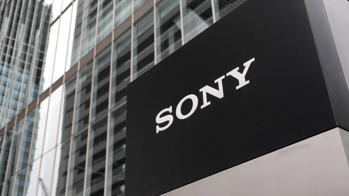 Sony lanza una innovadora plataforma blockchain para el transporte