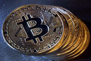 Bitcoin se recupera en su precio luego del halving