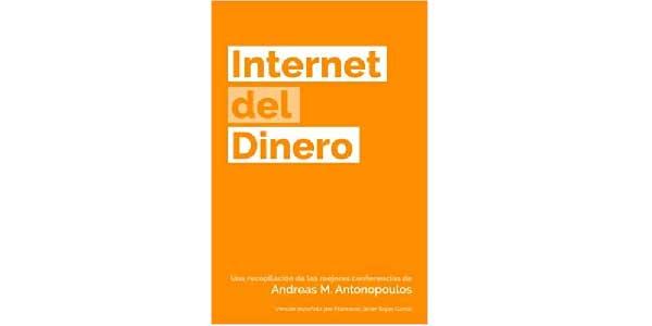 El internet del dinero