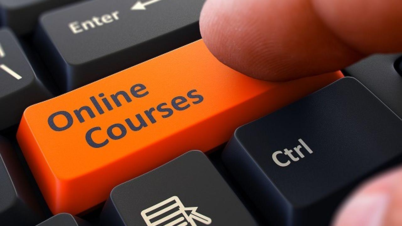 Buscando nuevas oportunidades: cursos intensivos en línea de bitcoin aumentan en un 300%