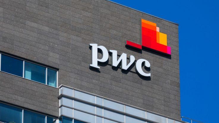 La industria de las criptomonedas no es inmune a la crisis mundial por el Covid-19, dice PWC