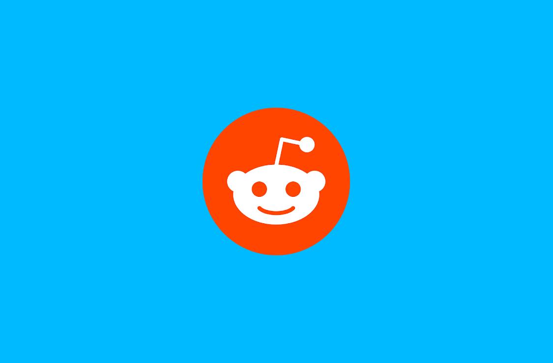 Reddit involucra a la comunidad para escalar su sistema de recompensas por puntos