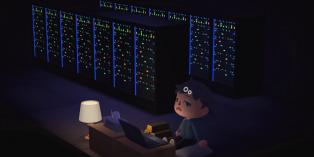 Bitcoin aparece en el popular videojuego Animal Crossing