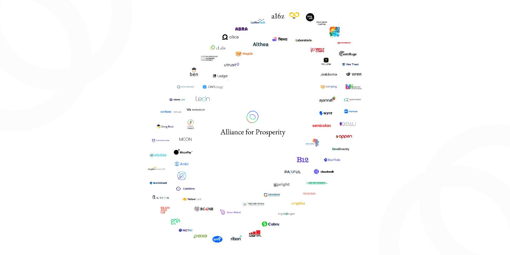 Alianza Celo para la Prosperidad, proyecto competidor de Libra, alcanza los 75 miembros