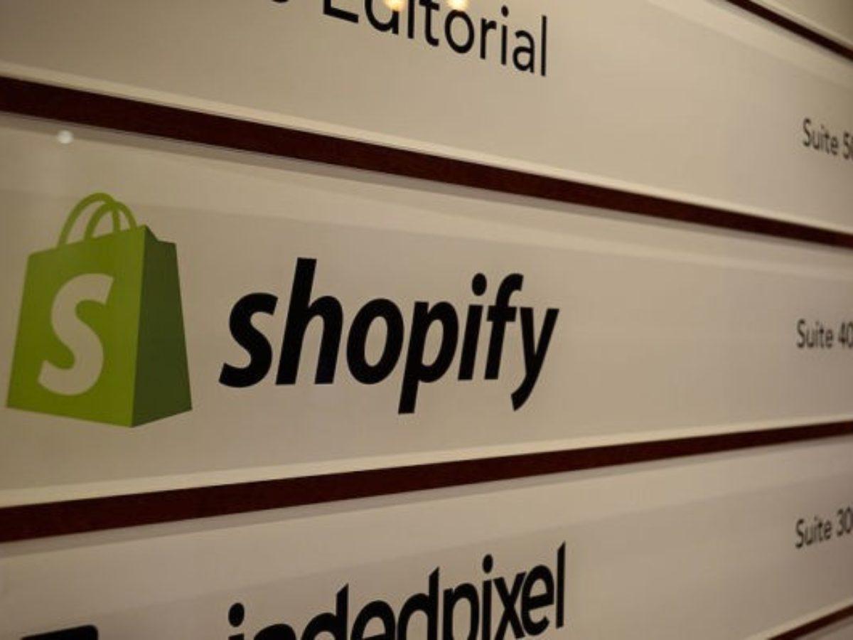 Alianza entre CoinPayments y Shopify busca continuar impulsando los criptopagos en el mundo