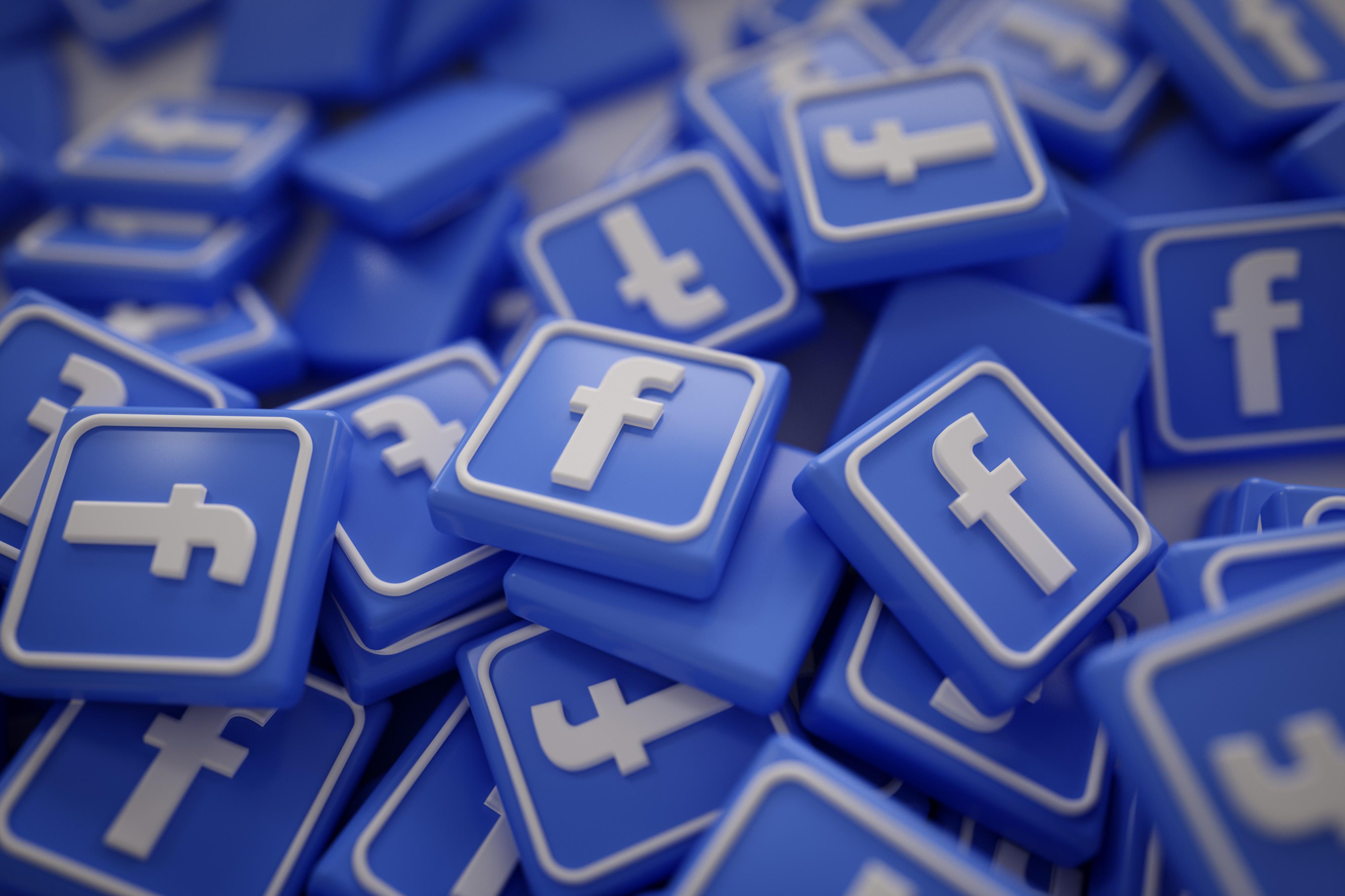 Calibra, la billetera digital de Facebook para el proyecto Libra, ahora pasará a llamarse Novi
