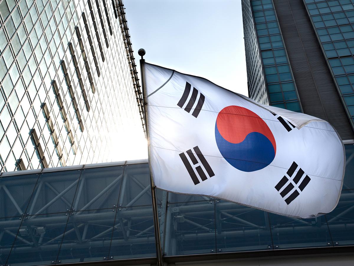 Corea del Sur incluye a la tecnología blockchain dentro de su plan de recuperación económica posterior al Covid-19