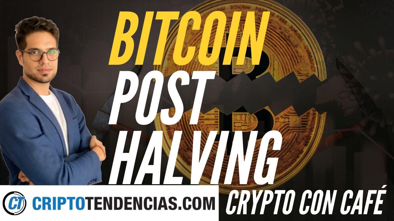 Crypto Con Café - Alberto Blockchain Thumbnail (31)