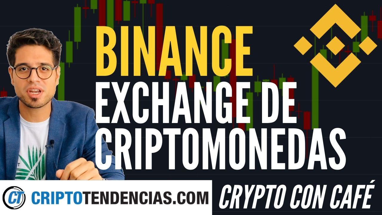 Crypto Con Café - Alberto Blockchain Thumbnail (32)