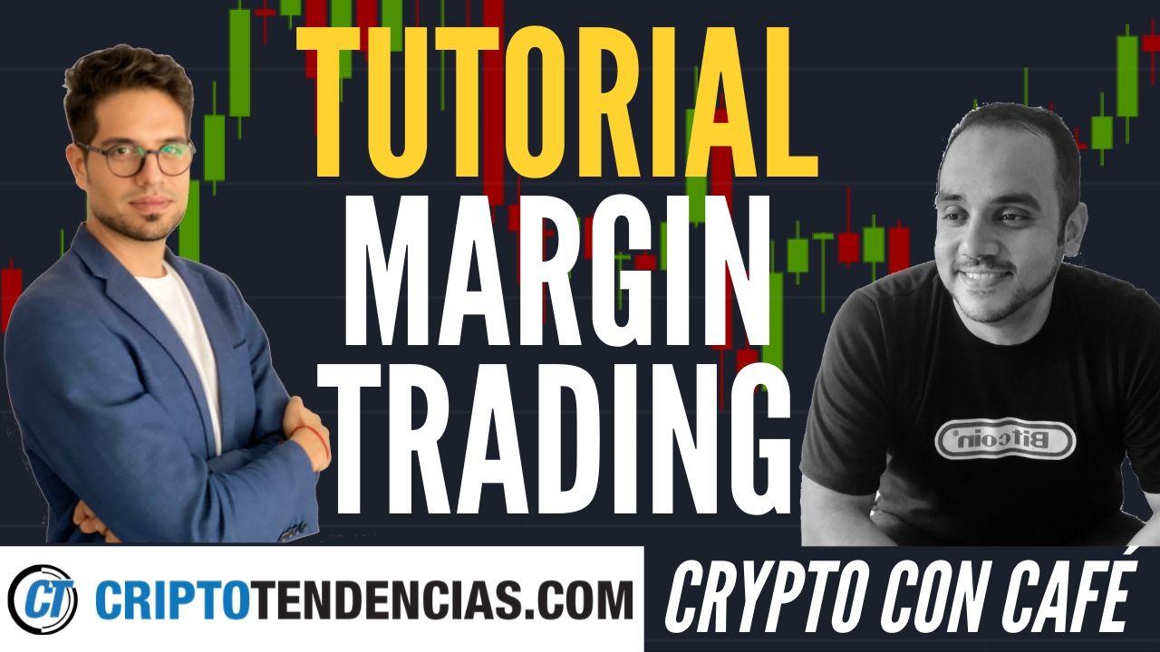 Crypto Con Café - Alberto Blockchain Thumbnail (36)
