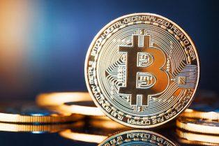 Datos indican que en abril las ganancias de los mineros de Bitcoin aumentaron un 8% en comparación a marzo