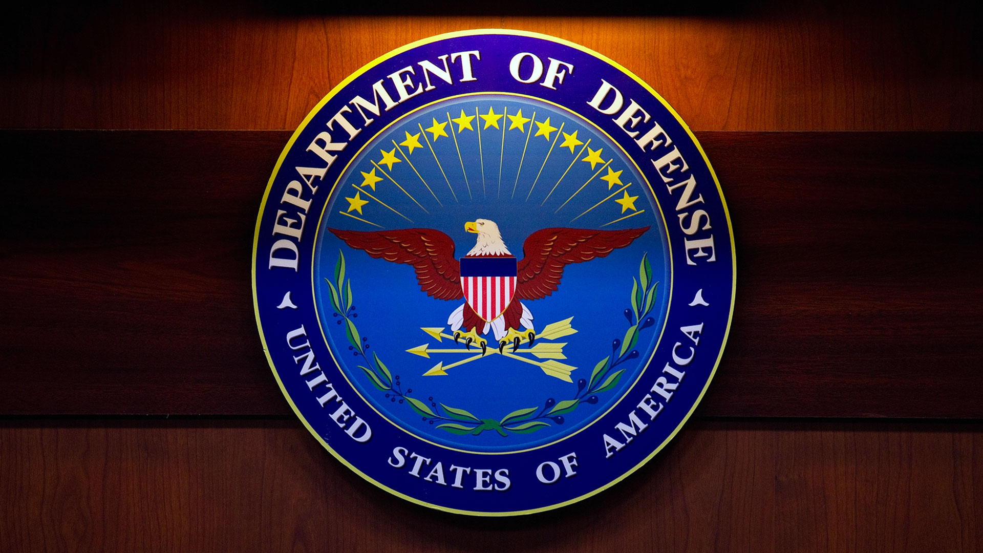 Departamento de Defensa de los Estados Unidos otorga un contrato para construir plataforma blockchain de seguridad para datos sensibles