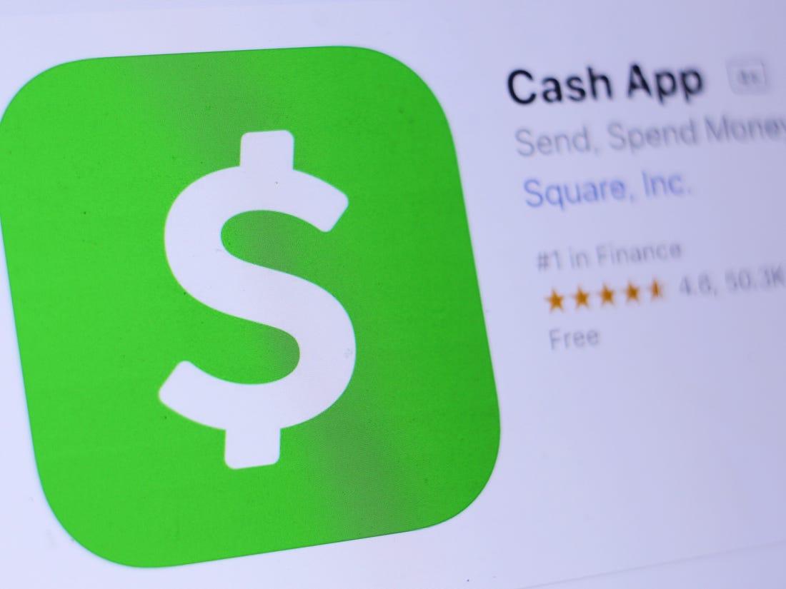 Durante el primer trimestre de 2020, los ingresos de Cash App en su mayoría provienen de Bitcoin