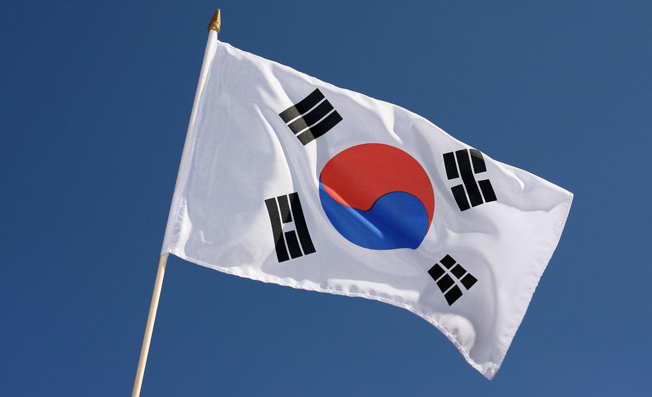 El mercado de certificados digitales en Corea del Sur está en crecimiento, con empresas de internet y operadores de telefonía apuestan por tecnologías como blockchain para su desarrollo
