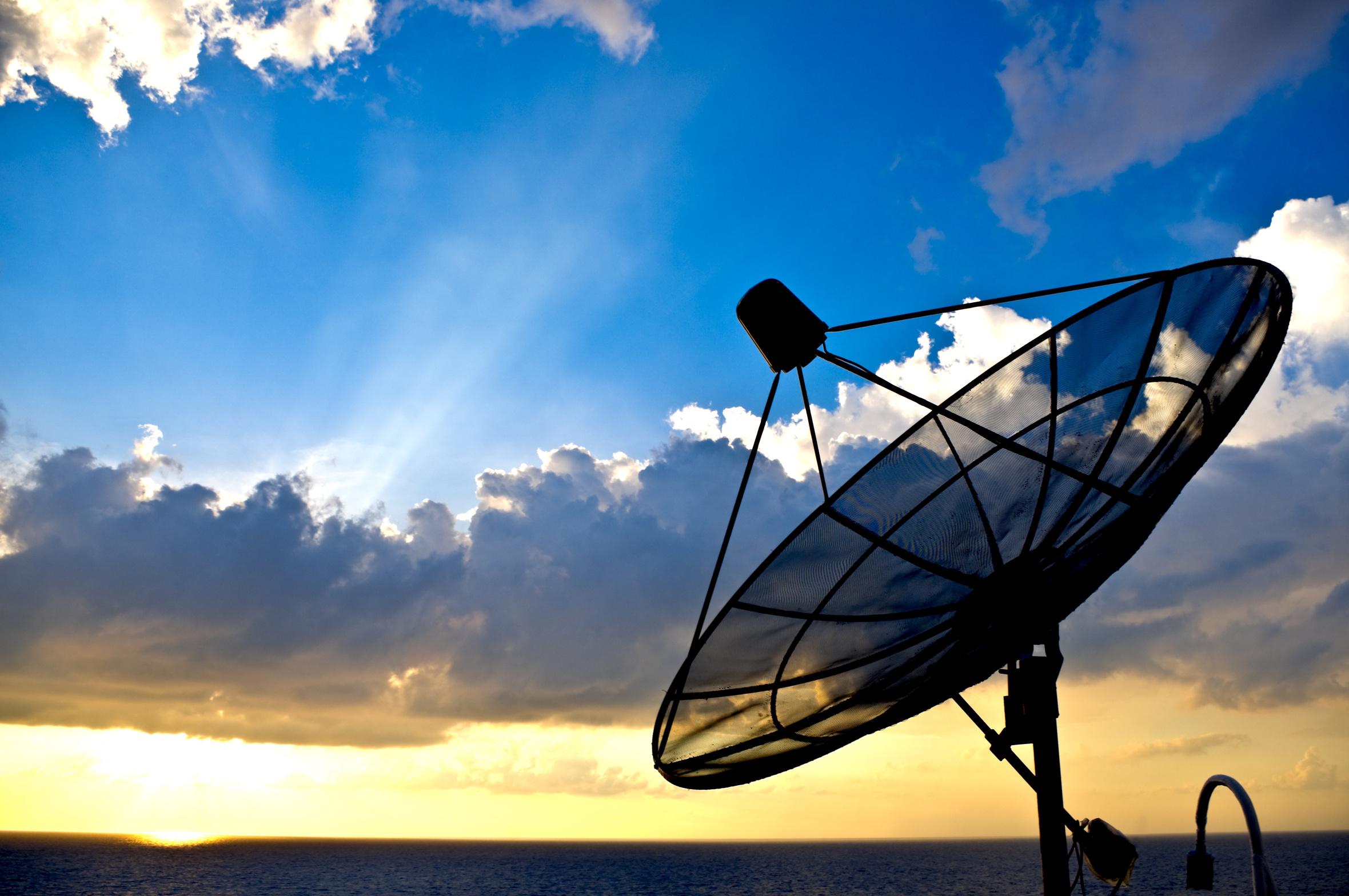 Empresas de telecomunicaciones buscan integrar blockchain con 5G y otras tecnologías emergentes, especialmente en China