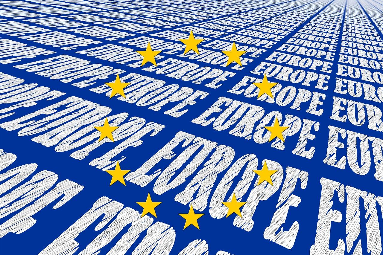 En Europa, el gasto empresarial en blockchain tendrá una caída producto del Covid-19, indica un reporte del IDC