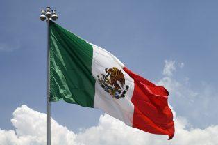 En México, las plataformas Bitso y Donadora buscan recaudar fondos en criptomonedas para ayudar con alimentos a familias necesitadas en medio de la pandemia