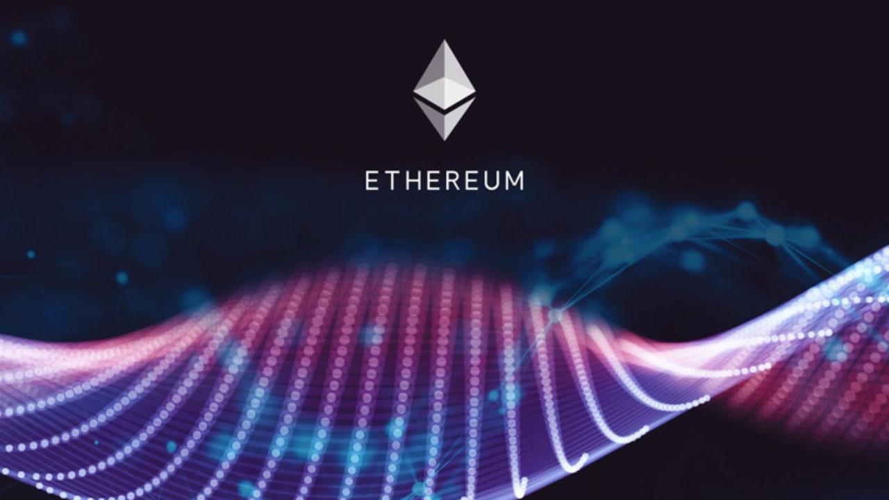 En lo que va de 2020, el volumen de comercio en los intercambios descentralizados basados en Ethereum está cerca de superar al de todo 2019, según datos