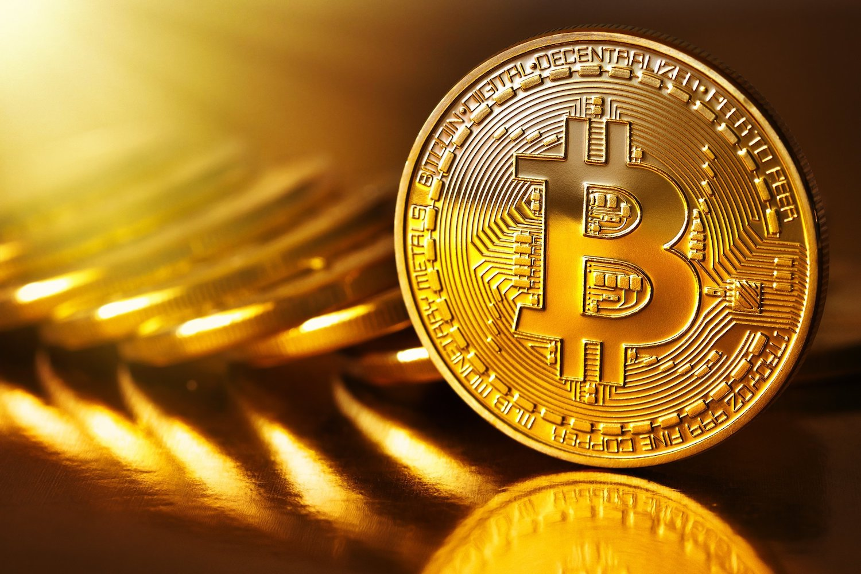 bitcoin ha reso semplice)