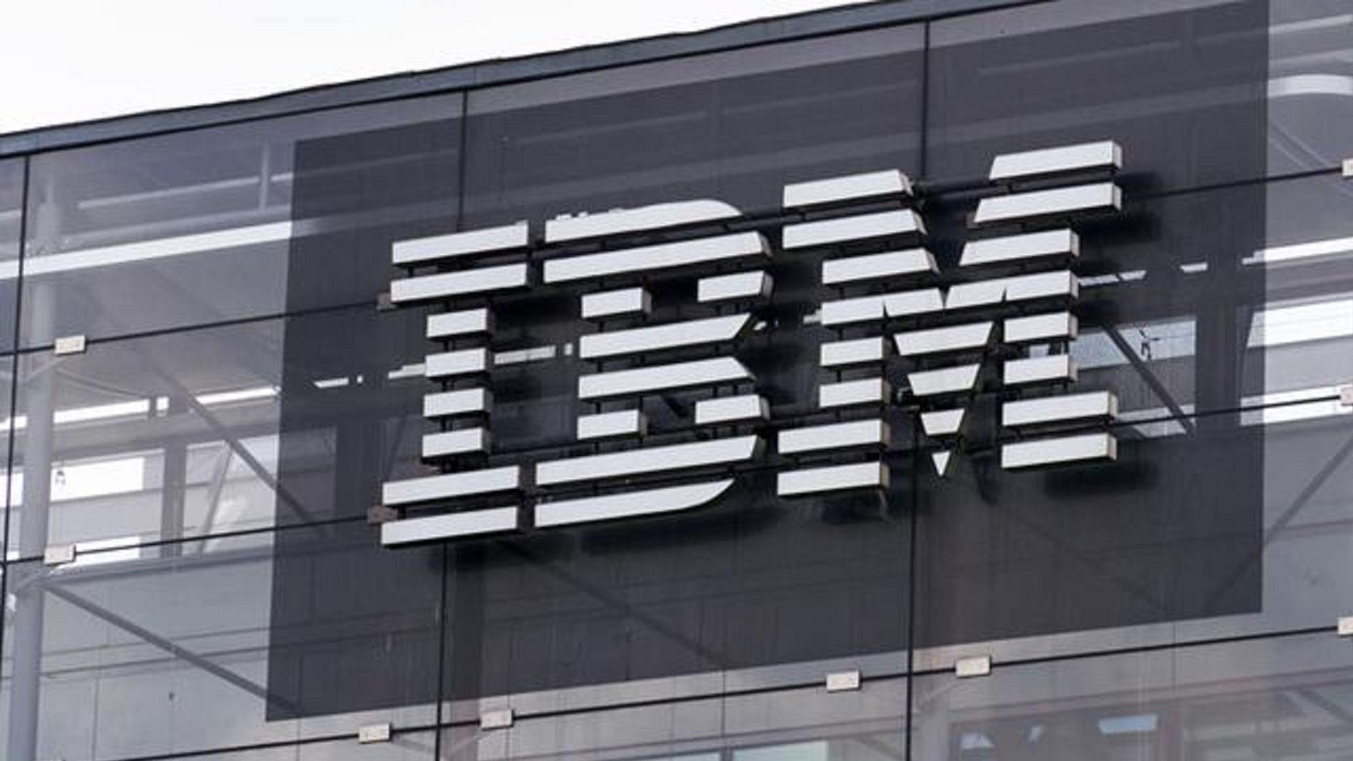 Equipo blockchain de IBM puede estar en una reestructuración luego de no alcanzar sus objetivos