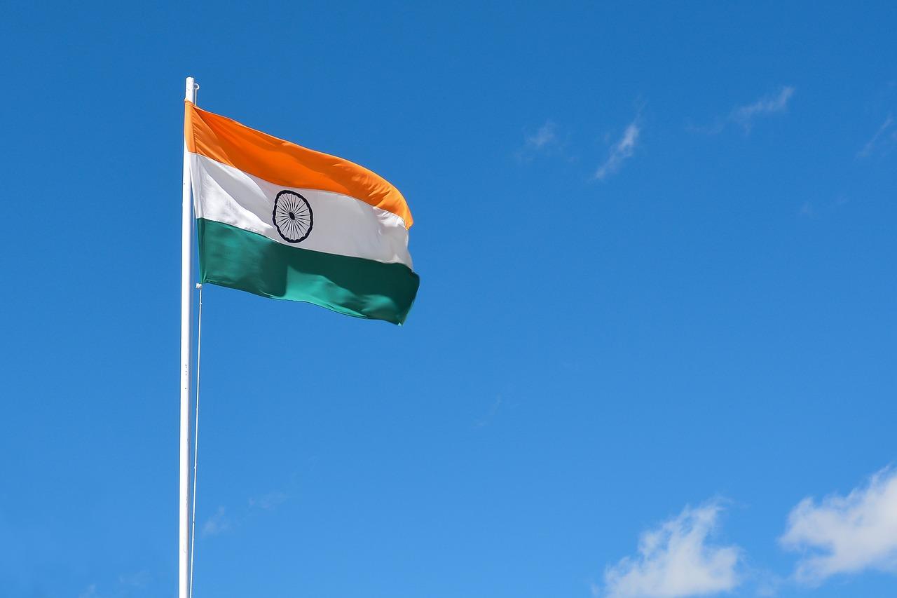 Intercambios de criptomonedas en la India solicitan información al Banco Central con respecto a su estado actual en el país