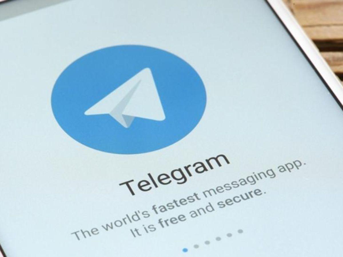 Inversores estadounidenses no podrán continuar en el proyecto TON de Telegram y recibirán un 72% de reembolso por su participación en la ICO de los tokens 'Gram'