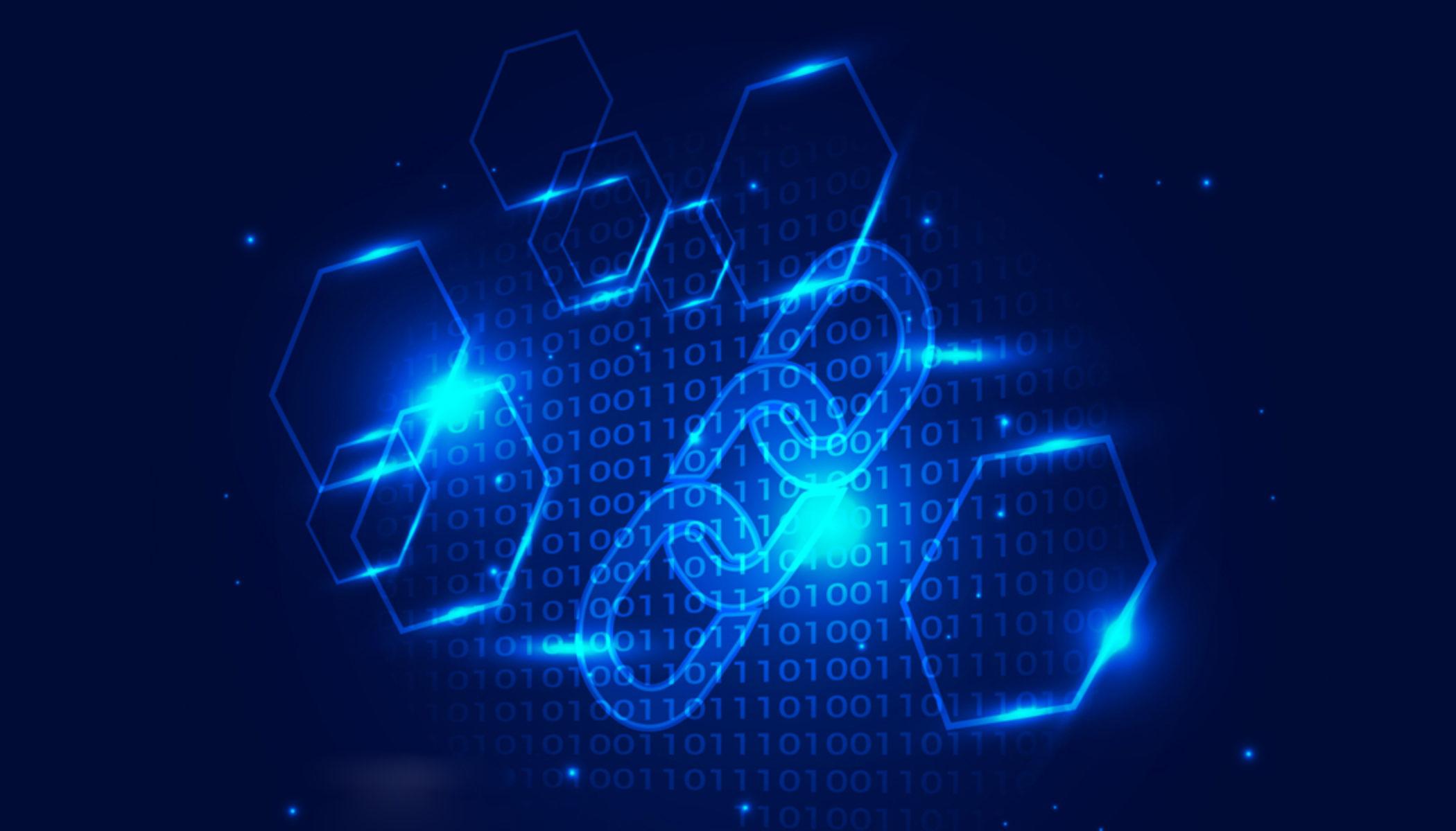 Investigación asegura que los acuerdos de inversión relacionados con tecnología blockchain continúan disminuyendo durante 2020